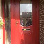 New-door5550fcb2826bb.jpg